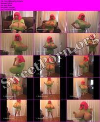 Mastasia.com Bianca03_Vivid Thumbnail